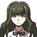 Sato Despair VA ID.png