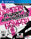 Danganronpa Trigger Happy Havoc Box Art - PS Vita - North America.jpg