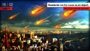 Danganronpa V3 CG - News about the world ending (English) (1).png