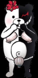Danganronpa 2 Monokuma Hidden Monokuma Plushies 01.png