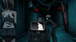 Danganronpa 3 - Future Arc (Episode 03) - Revealing NG Codes (16)