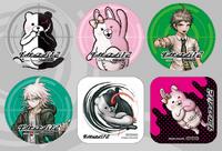Dr reload cafe collaboration merchandise (3)