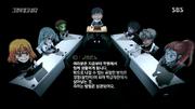 Danganronpa South Korean ban news image.png