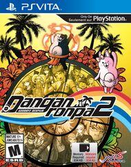 Danganronpa 2 Goodbye Despair Box Art - Vita - North America.jpg