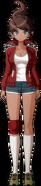 Aoi Asahina Fullbody Sprite (1).png