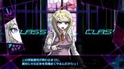 Danganronpa V3 - 2016 PlayStation Press Conference Trailer Screenshot (Japanese) (6).png