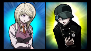 Danganronpa V3 Chapter 1 - Closing Argument Revealed.png