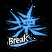 Megaphone Hacking Gun Truth Bullets Break.png