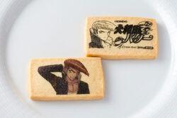 Patisserie Swallowtail x DR1.2 2014 Mondo Butter Cookies.jpg