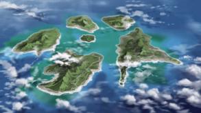Jabberwock island real.png