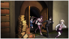 Danganronpa V3 CG - Hidden Camera Photo (1).png