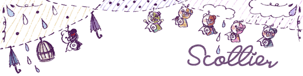 NON-RELATED Scottier Profile Banner.png