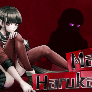Get Danganronpa V3 Wallpaper Maki Wallpapers