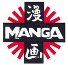 Manga Entertainment.jpg