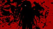 Izuru shadow