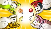 Danganronpa V3 CG - Monokubs's Prizes (Chapter 2).png