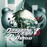 Danganronpa V3 Demo Logo (English).jpg