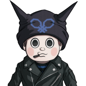 Ryoma Hoshi Sprite Gallery Danganronpa Wiki Fandom Killing harmony on the playstation 4, a gamefaqs message board topic titled ryoma hoshi some spoilers. ryoma hoshi sprite gallery