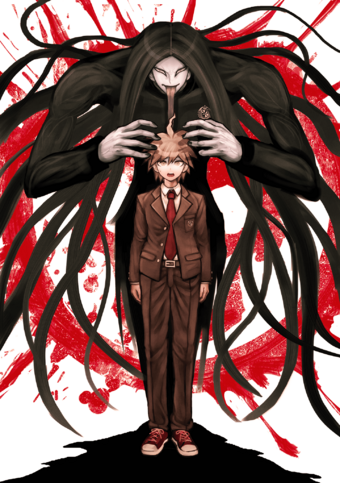 Makoto Naegi Danganronpa Wiki Fandom Join facebook to connect with ryoma taniai and others you may know. makoto naegi danganronpa wiki fandom