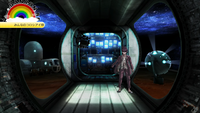 Research Center Kaito Momota.png