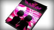 Ultra Despair Girls 2 Teaser in Danganronpa V3 (English).jpg
