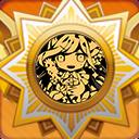 Houkai Gakuen 2 x Danganronpa SHSL Housekeeper 7 stars