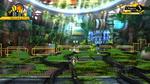 DRv3 First Hidden Monokuma Location - Chapter 3.png