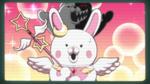 Danganronpa 3 - Future Arc (Episode 02) - Monokuma Hunter (76)