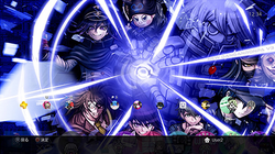 PS4 theme 1.png