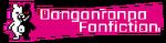 Danganronpa Fanfiction Wiki