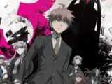 Danganronpa 3: The End of Hope's Peak Academy/Side: Future