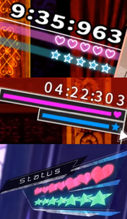 Class Trials Influence and Health.png