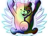 Danganronpa: Trigger Happy Havoc/Trophies
