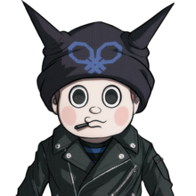 Ryoma Hoshi Danganronpa Wiki Fandom Then share the results with your friends on social media using. ryoma hoshi danganronpa wiki fandom