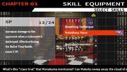 Class Trial Skills.jpg