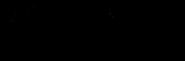 JPN ENG Franchise Logos