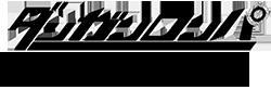 JPN ENG Franchise Logos.png