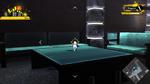 DRv3 First Hidden Monokuma Location - Chapter 1.png