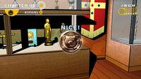 Monokuma Coins.jpg