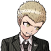 Guide Project Fuyuhiko 19.png