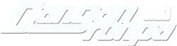 Danganronpa Wiki