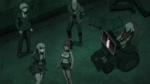 Danganronpa 3 - Future Arc (Episode 04) - Kyosuke's Broadcast (36)