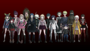Danganronpa V3 CG - The Gofer Project (6).png