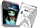 Danganronpa Killer Killer Chapter 3 Manga Trivia.png
