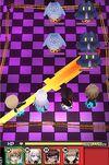 Danganronpa Unlimited Battle - Gameplay Screenshot 01.jpg