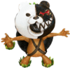 Pixeljunk Monsters 2 - Monokuma.png
