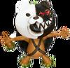 Pixeljunk Monsters 2 - Monokuma.png