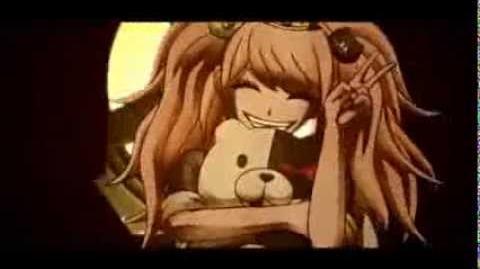 Super Duper Nasty Torture - Anime