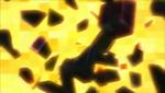 Danganronpa 2 - Chiaki Nanami's execution (52)