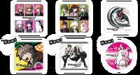 Dr reload cafe collaboration merchandise (2)